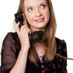 Voyance par téléphone en ligne