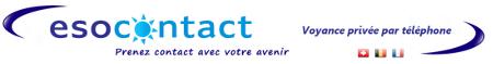 eso-contact.com