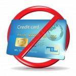 Service sans Carte Bancaire
