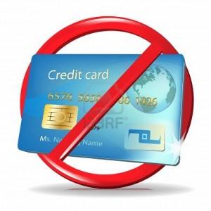 Voyance sans carte bancaire