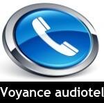 Voyance audiotel