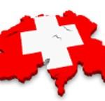 Voyance en Suisse